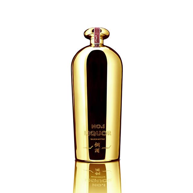金砖(酱香型白酒)